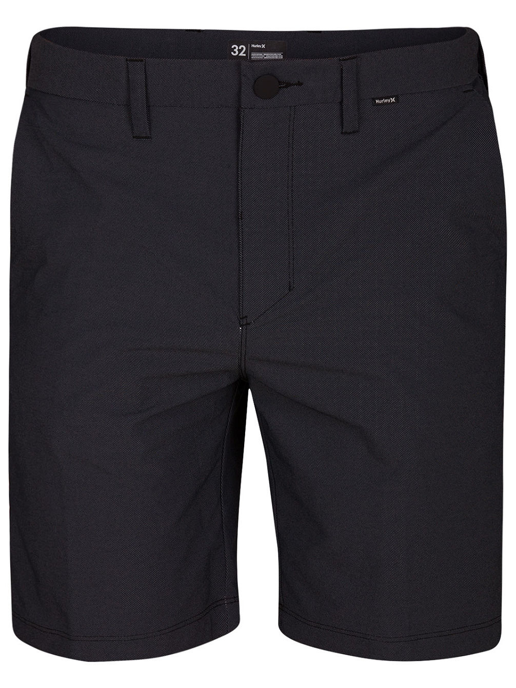 Dri-Fit Chino 19'' Shorts