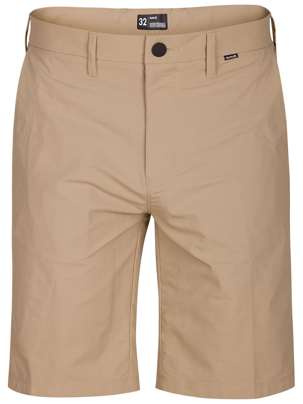 Dri-Fit Chino 21.5' Shorts
