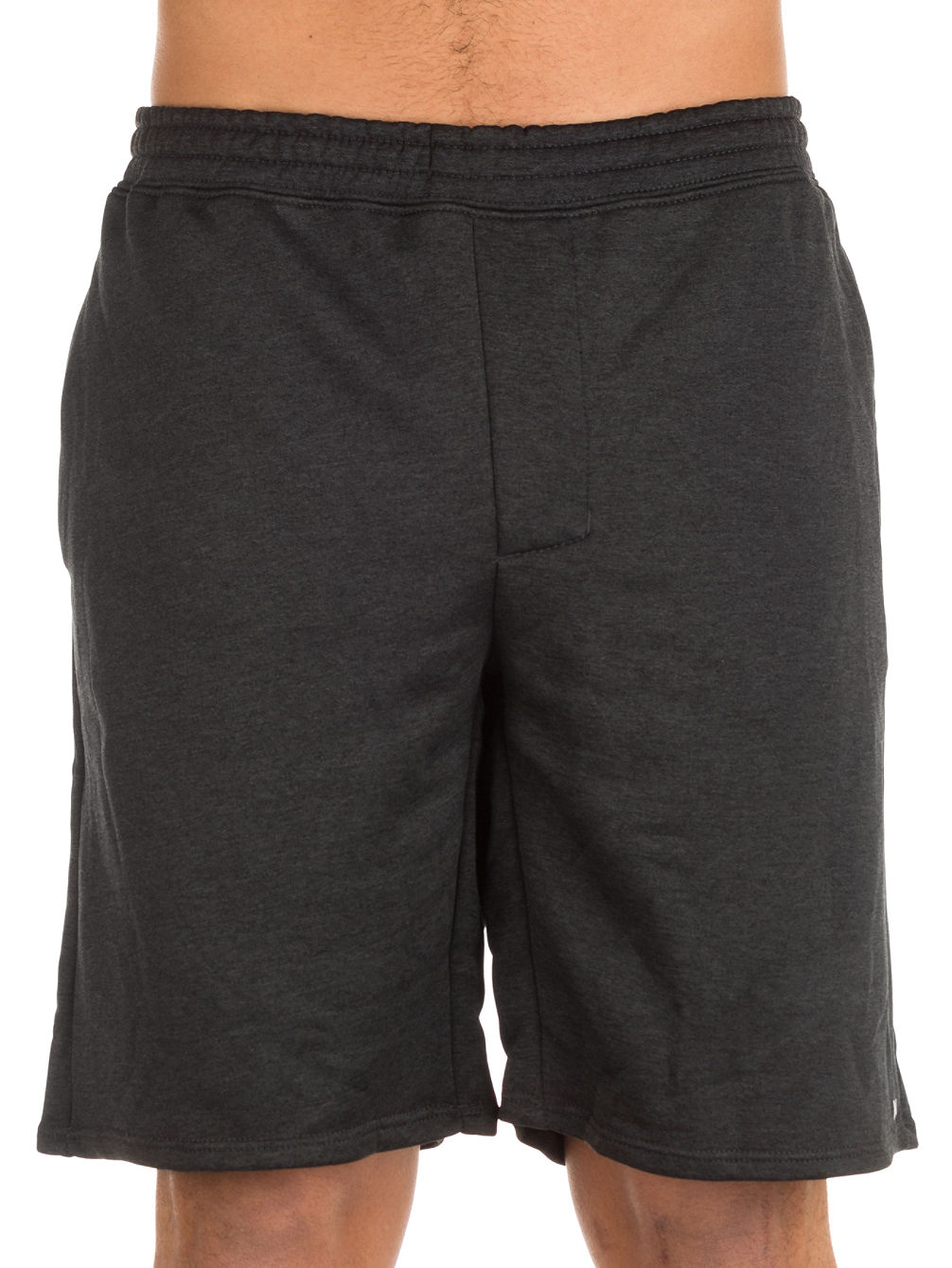 Dri-Fit Expedition Shorts