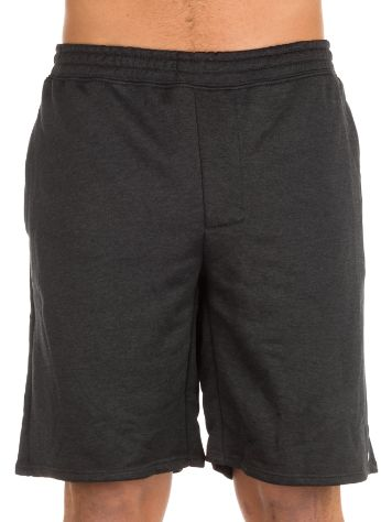 Hurley Dri-Fit Expedition Pantalones cortos