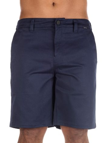Hurley Icon Chino 19' Shorts