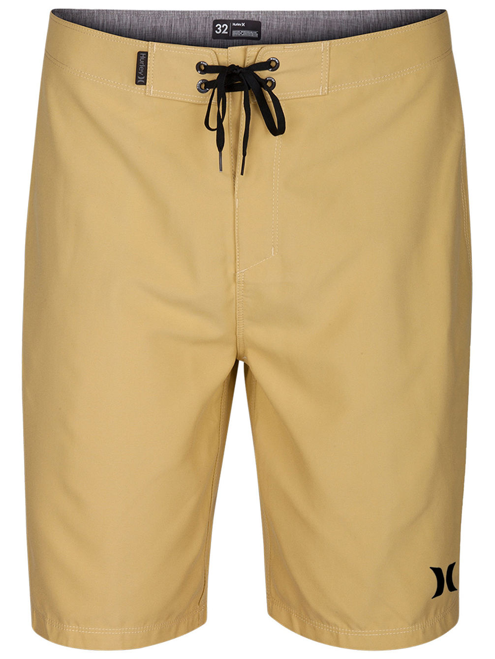e1ddf241c1 Buy Hurley One & Only 2.0 21'' Boardshorts online at Blue Tomato