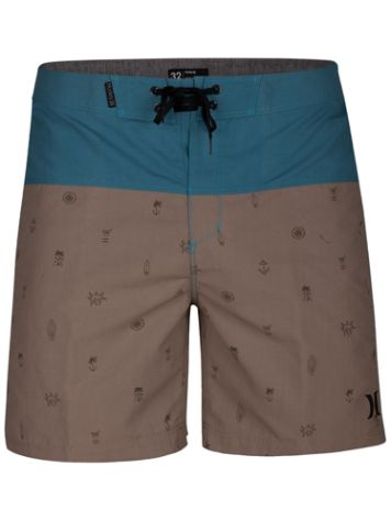Hurley School Yard 18' Boardshorts
