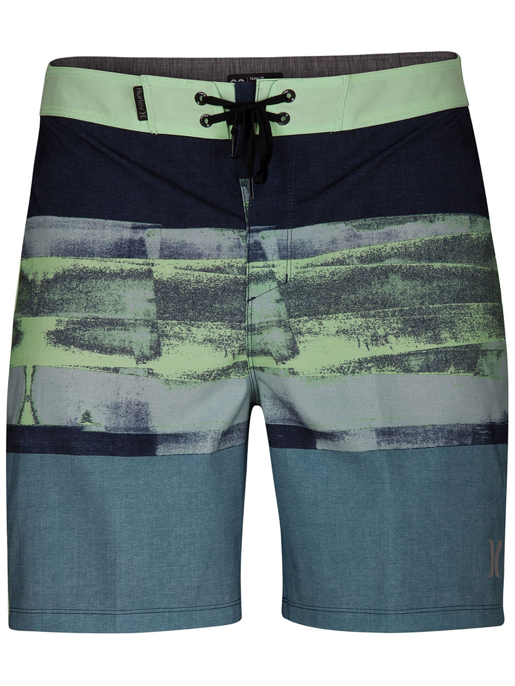 Phantom Roll Out Boardshorts