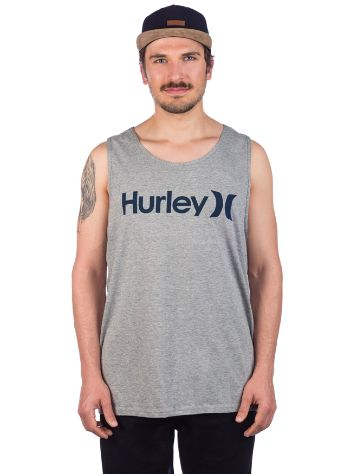 Hurley One & Only Débardeur
