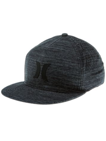 Hurley Dri-Fit Icon 4.0 Gorra