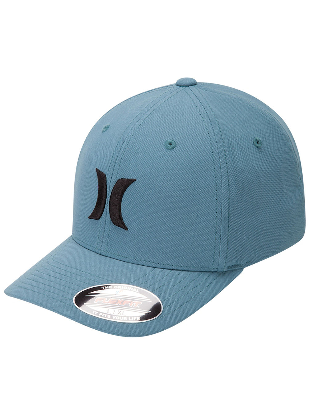 795e7bf71f2 Buy Hurley Dri-Fit One   Only Cap online at blue-tomato.com