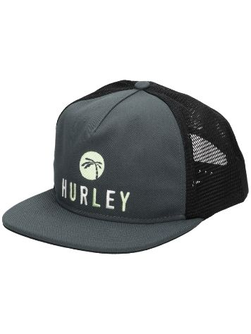 Hurley Made In The Shade Cap
