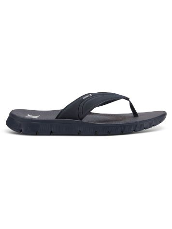 Hurley Fusion 2.0 Sandals