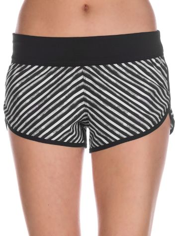 Hurley Phantom Hazard Beachrider Boardshorts