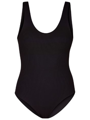 Hurley Quick Dry Block Party Bodysuit Badeanzug