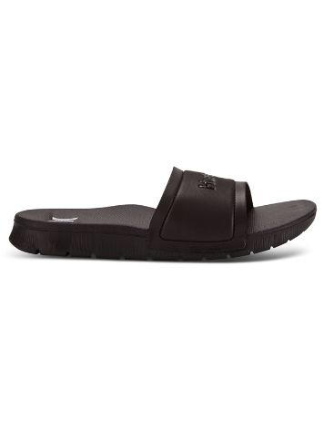 Hurley One & Only Fusion Slide Sandalen