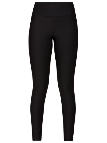 Hurley Hurley Mesh Surf Leggings