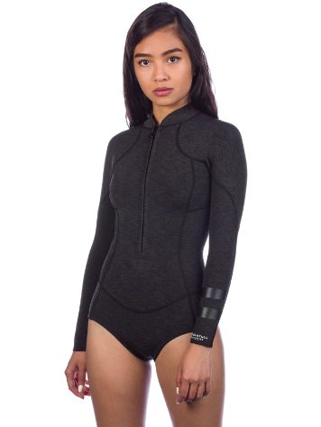 Hurley Advantage Plus Spring