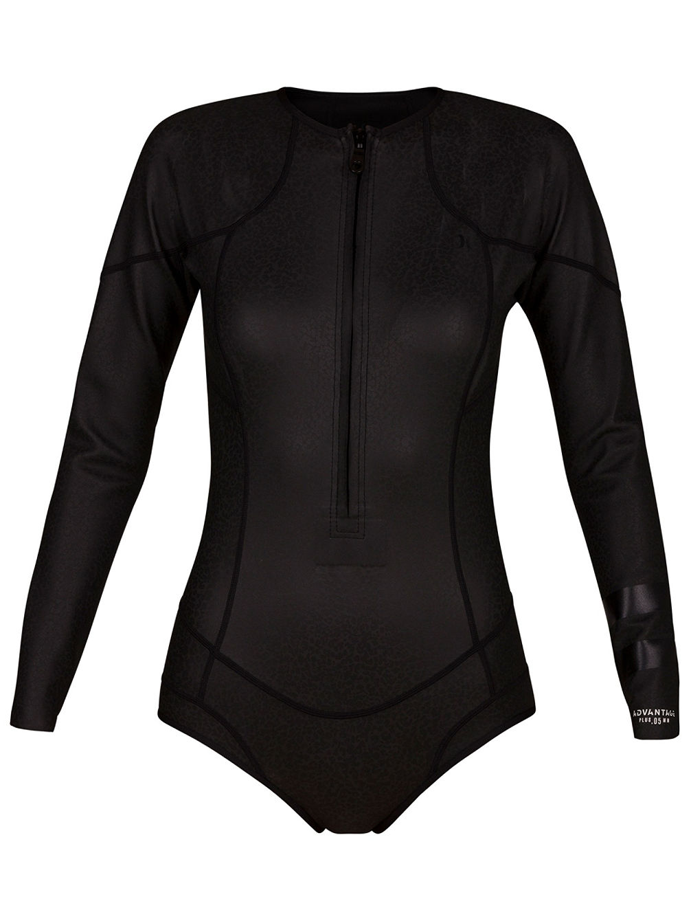 Advantage Plus Windskin Wetsuit