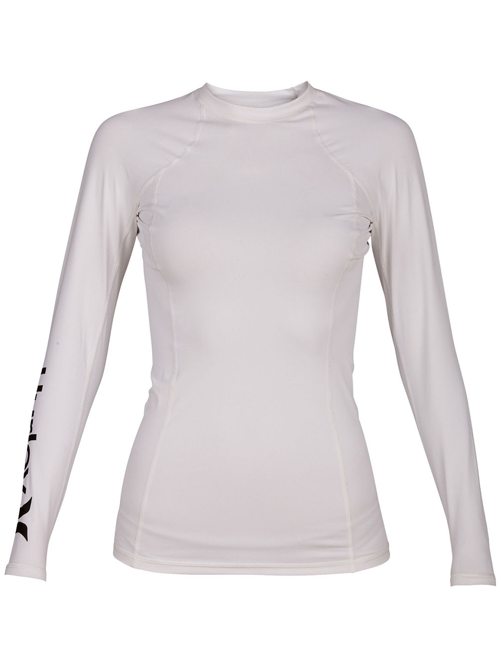 One & Only Rash Guard LS