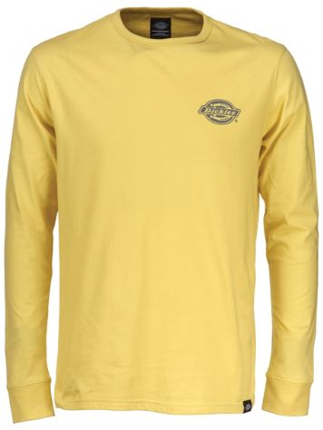 Dickies Pipersville Langarmshirt