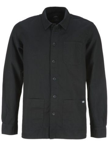 Dickies Kempton Shirt LS
