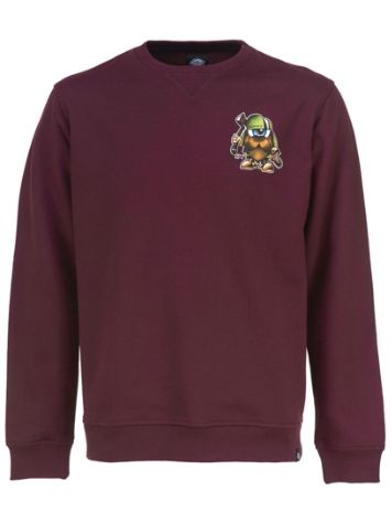 Dickies Redwater Sweater