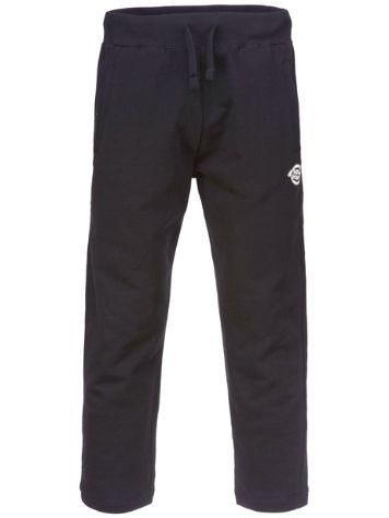 Dickies Apple Springs Jogging Pants