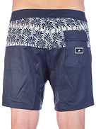Coconut Boardshorts