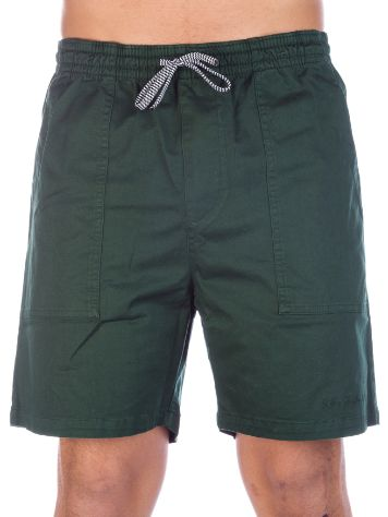 Pukas Beach Shorts