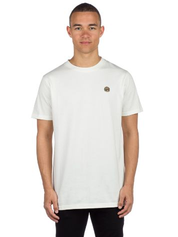 Wemoto Patty Jersey Embroidered T-Shirt