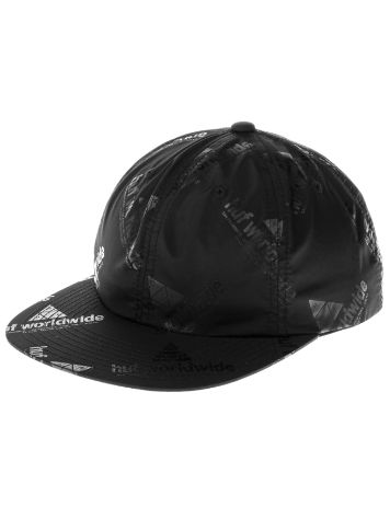 HUF Peak 6 Panel Cap
