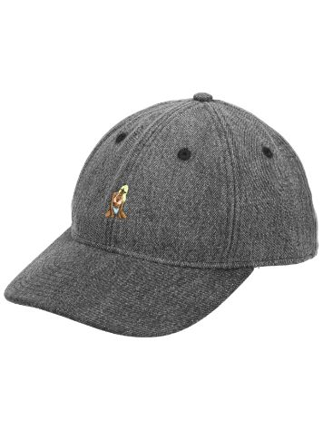 Neff Creeper Cap