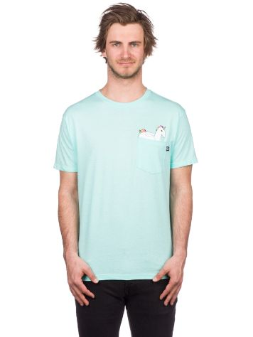 Neff Pocket T-Shirt