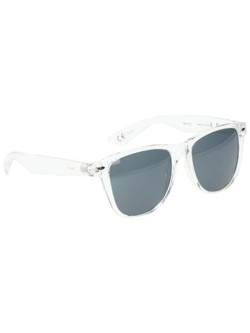 Neff Daily Clear Ice Sonnenbrille
