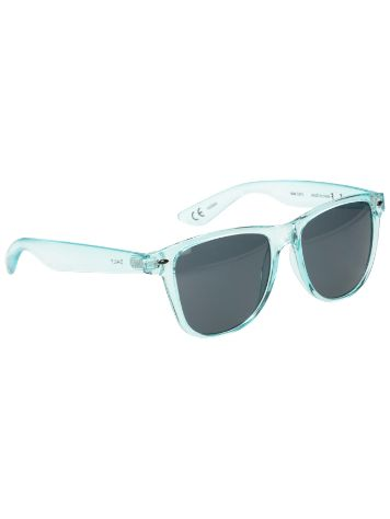 Neff Daily Mint Ice Sonnenbrille