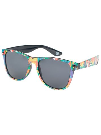 Neff Daily Tropical Jungle Sonnenbrille