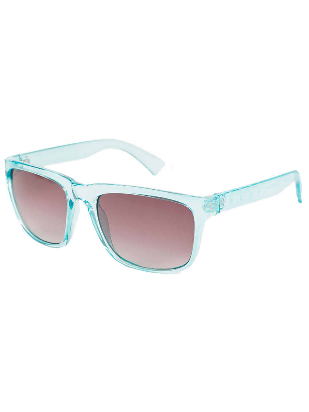 Chip Mint Ice Sonnenbrille