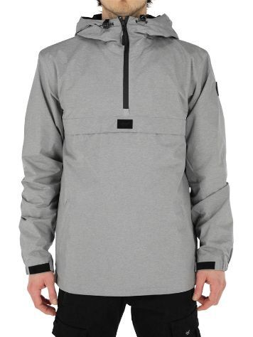 REELL Hooded Windbreaker