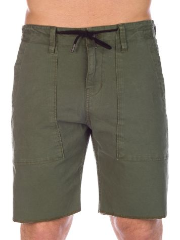 Roark Revival Machete Shorts