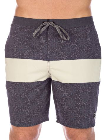 Roark Revival Chiller Sharoon Hotspot Boardshorts