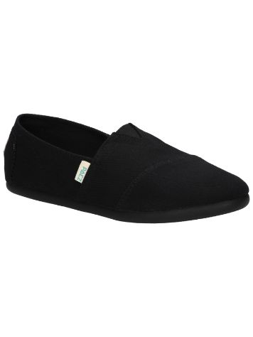 Paez Original Color Block Slippers
