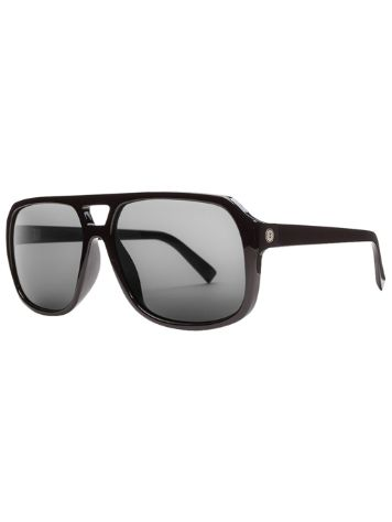 Electric Dude Gloss Black Sonnenbrille