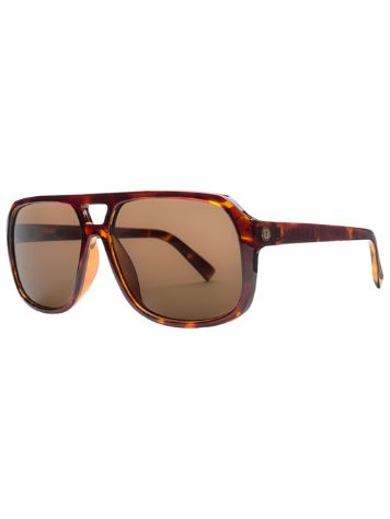 Electric Dude Gloss Tort Sonnenbrille