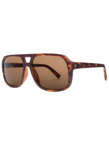 Electric Dude Matte Tort Sonnenbrille