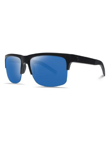 Electric Knoxville Pro Matte Black Sonnenbrille