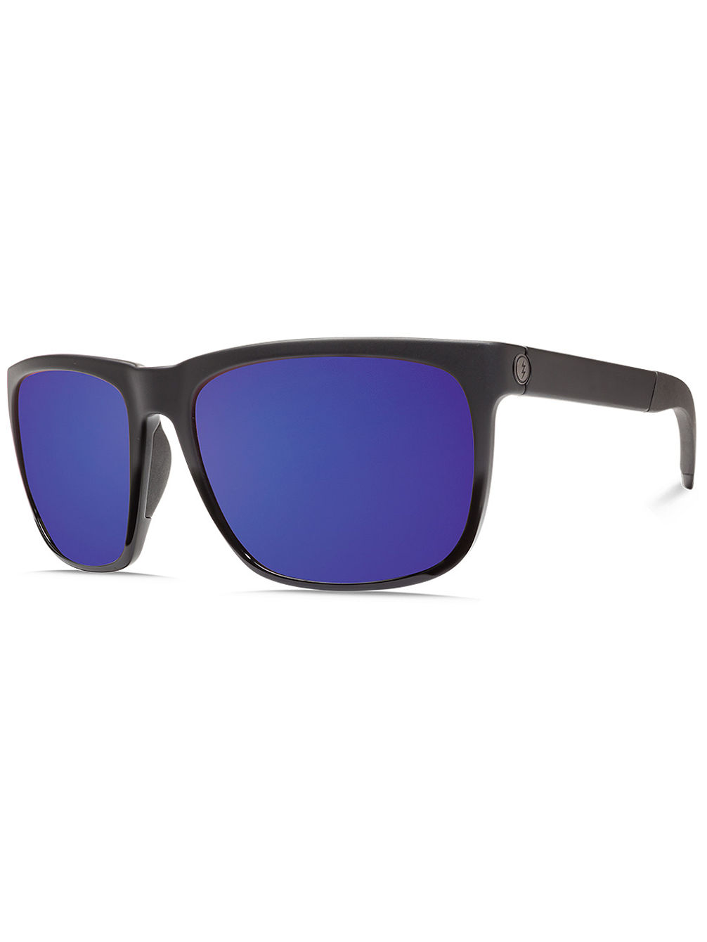Knoxville Xl S Smokescreen Sonnenbrille