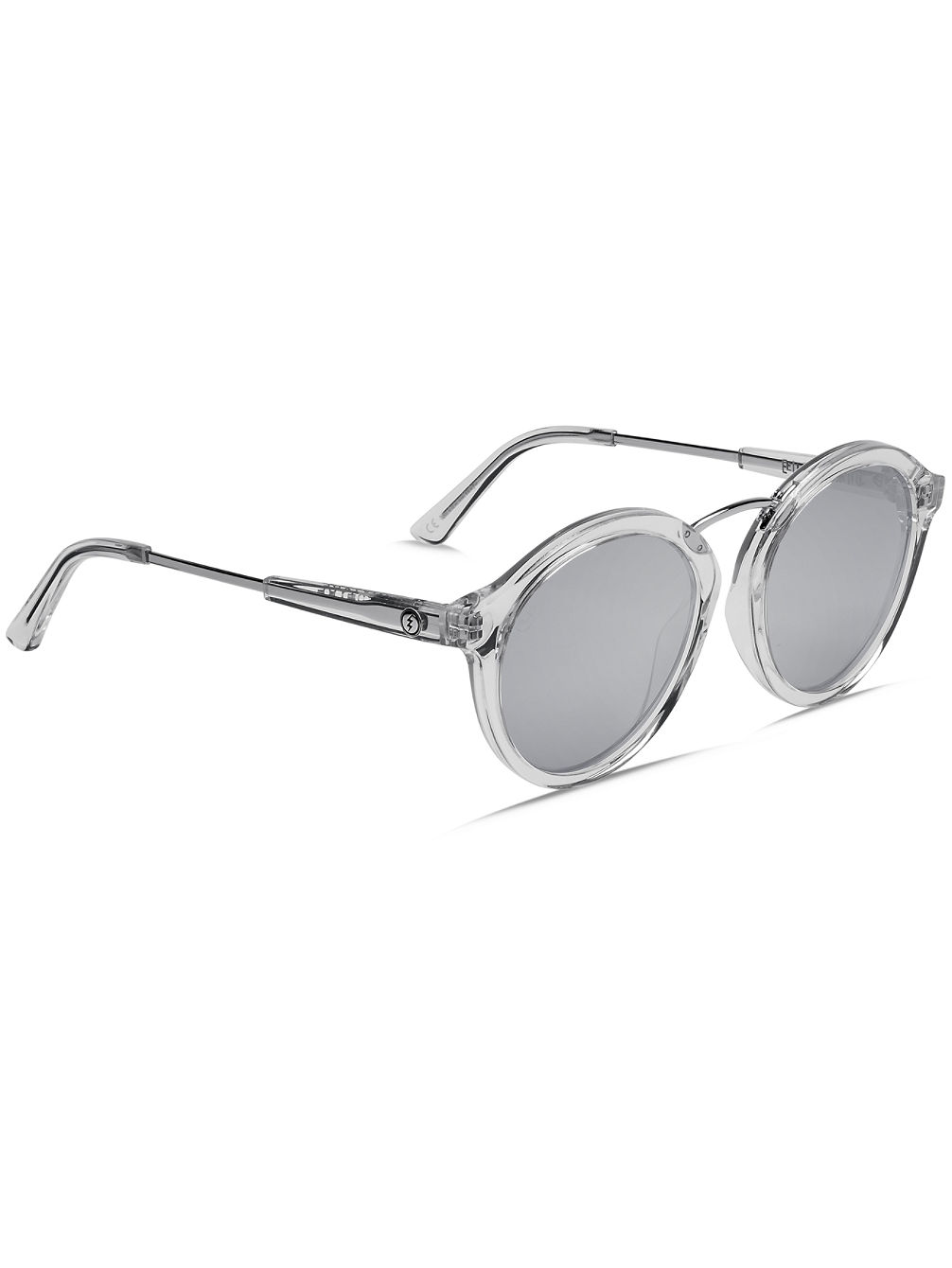 Mix Tape Crystal (Clear) Sonnenbrille