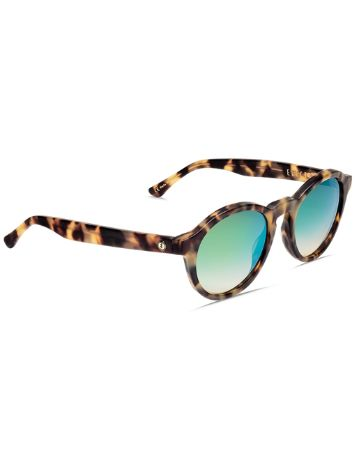 Electric Reprise Pineapple Tort Sonnenbrille