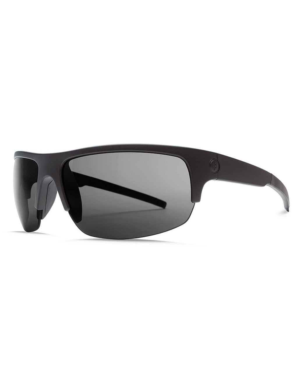 Tech One Pro Matte Black Sonnenbrille