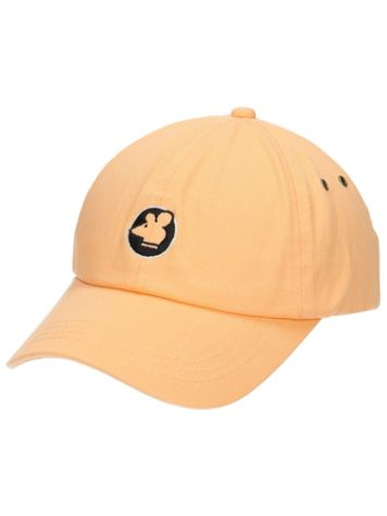 Ratboy Rat Logo Dad Cap