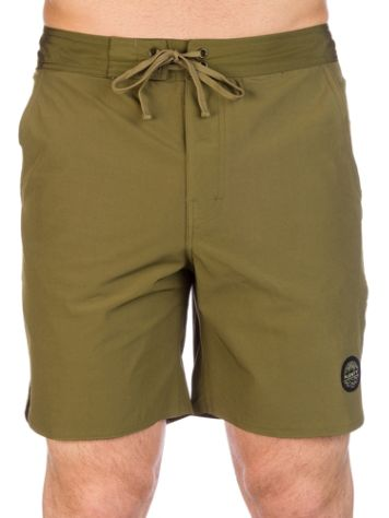 Plenty Nathan Shorts