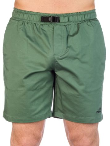 Plenty Day Off Jogger Shorts