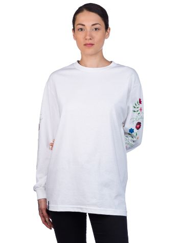 Plenty Catherina T-Shirt LS